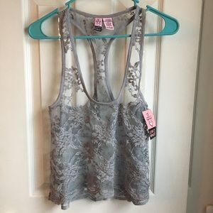 Lace Tank - Love On A Hanger - Nordstrom's
